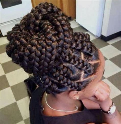 American Braided Hairstyles Pictures by American Braided Hairstyles Pictures Hairstyles