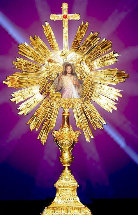 imagenes de adoracion a jesucristo orando con mar 237 a sant 237 sima adoraci 211 n perpet 218 a al