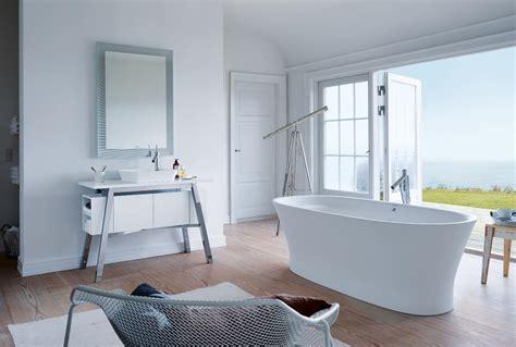 Modern Badezimmer Design 2358 by Cape Cod Duravit