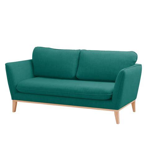 sofa 2sitzer 2 3 sitzer sofas kaufen m 246 bel suchmaschine