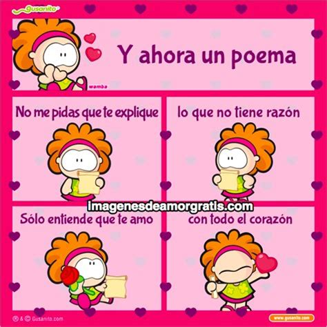 imagenes tiernas y de amor 1000 images about amor on pinterest