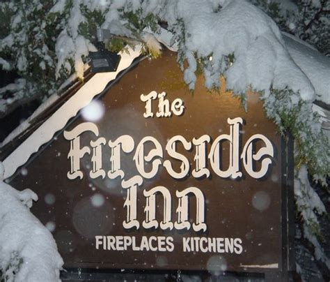 Fireplace Inn Ca by Fireside Inn Updated 2017 B B Reviews Price Comparison