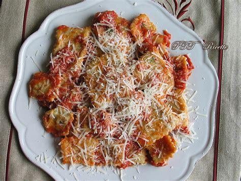 ravioli di pesce fatti in casa ravioli fatti in casa ricetta ricetta ravioli ptt ricette