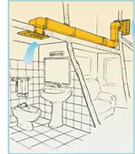 aerazione forzata bagni ferramentaonline shop curva verticale in abs per impianto