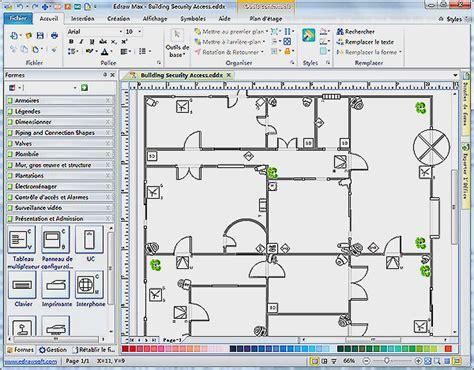 Installation électrique D Une Maison 4227 by Schema Installation Electrique D Une Maison Best Of Faire