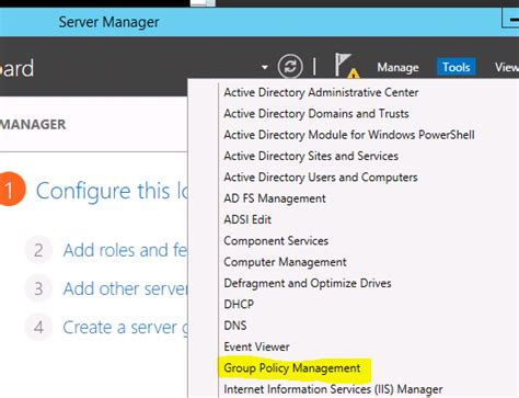 Domain Controller Troubleshooting Tools
