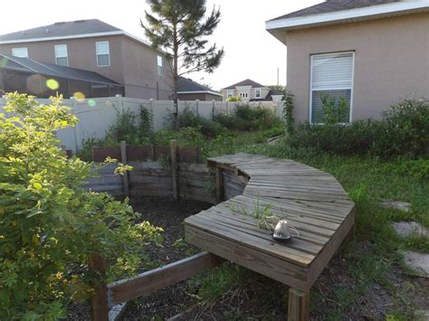 backyard cleanup services yard clean up service palmetto parrish bradenton fl