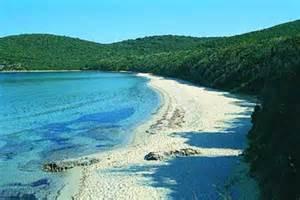 le pi 249 belle spiagge italiane ecco la lista completa