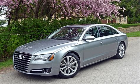 Audi A8 Reliability by 2013 Audi A8 S8 Pros And Cons At Truedelta 2013 Audi A8