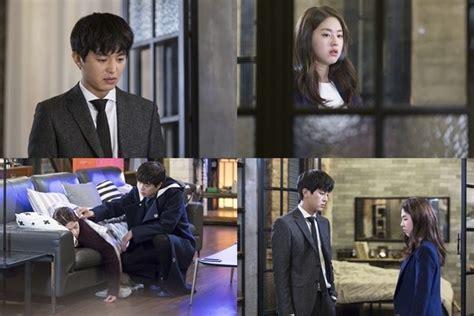 film korea yang wajib ditonton 2017 korean lovers inilah 10 drama korea 2017 yang wajib ditonton