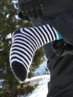 comfortable ski boots for wide feet 1000 images about sock patterns free on pinterest