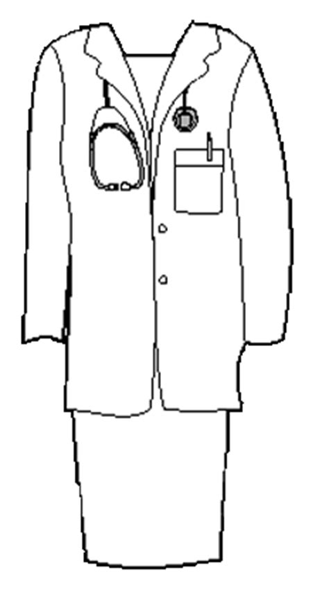 coloring page in photoshop photoshop practice images paper doll coloring