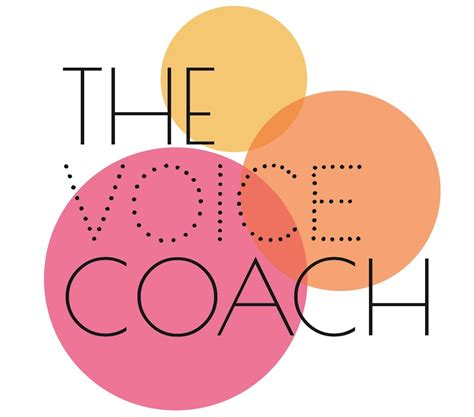 the vocal couch sonja is a coach and vocal trainer helping her clients to