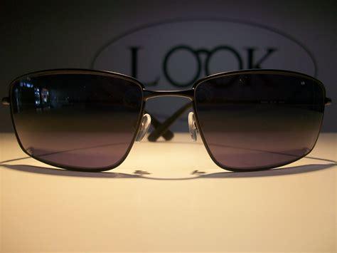 look optical shop and pediatric eyewear and