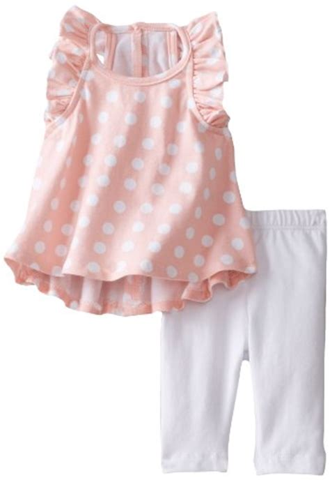Pippa Polka Dot Set pippa julie baby newborn polka dot set