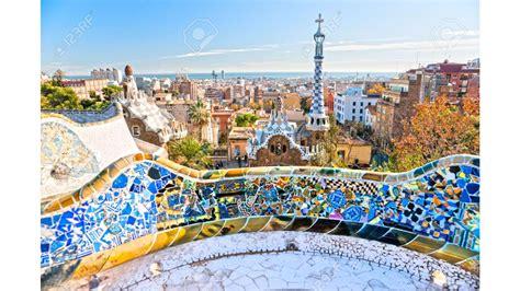barcelona wallpaper gaudi spain wallpapers 2016 wallpaper cave