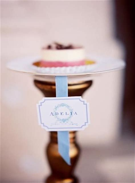 Grecian Themed Baby Shower by 17 Best Images About Grecian Baby Shower Theme On