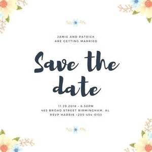 free email save the date templates email save the date template baycabling info