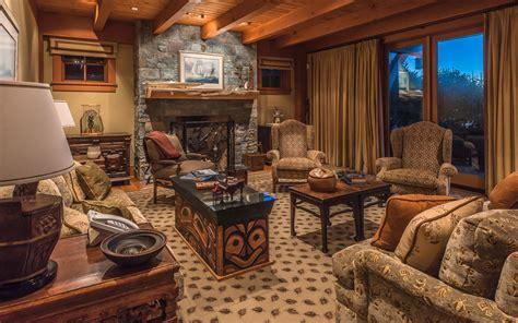 tofino house tofino house sets record with 3 6 million sale