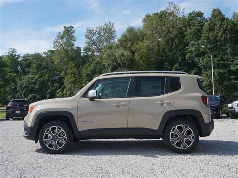 used jeep renegade jeep renegade for sale cargurus used cars autos post