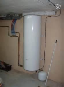 installation psmc plomberie sanitaire plombier douai