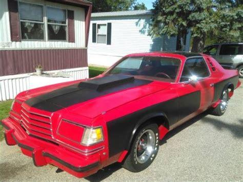 dodge magnum xe   auto  sale  greenville south carolina