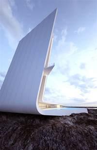 architecture concept architectural concepts by roman vlasov inspiration grid