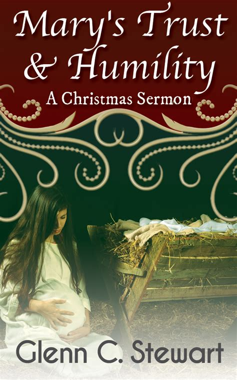 3 christmas sermon outlines on god s greatest gift more