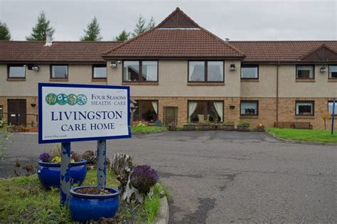 two workers at closure threatened nursing home charged