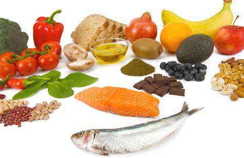 alimenti da mangiare in gravidanza cosa mangiare in gravidanza