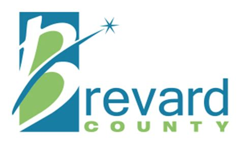 Brevard County Circuit Court Search Contact The Eighteenth Judicial Circuit Courts