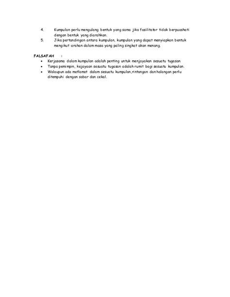 Taaruf Mati Langkah modul taaruf dan ukhuwah