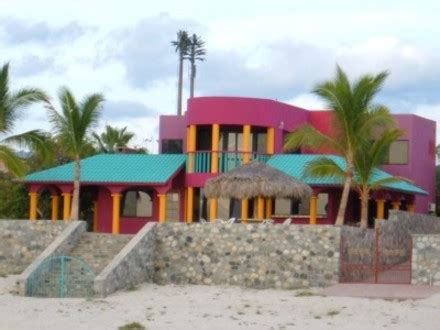 mexico style house plans mexican hacienda house plans