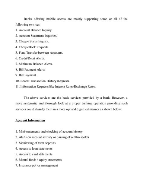 Academic Strengths And Weaknesses Essay by 3 Ways Not To Start A Academic Strengths And Weaknesses Essay