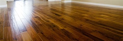 cleaning hardwood floors naturally spillo caves