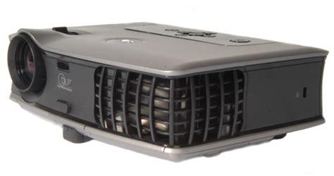 dell 3400mp projector l dell 3400mp projector news www hardwarezone com 174