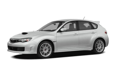 small engine maintenance and repair 2008 subaru impreza electronic toll collection 2008 subaru impreza overview cars com