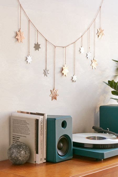accessories for room room accessories room decor outfitters