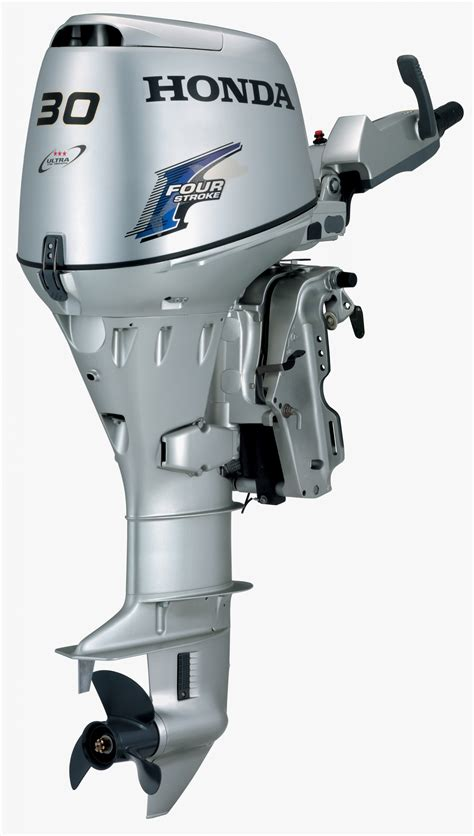 honda boat motors honda 10 outboard 10 hp outboard motor honda 10 hp honda