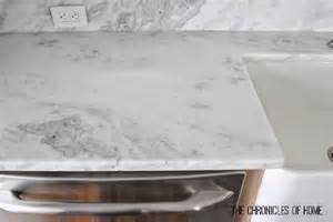 kitchen part 1 counter sink faucet