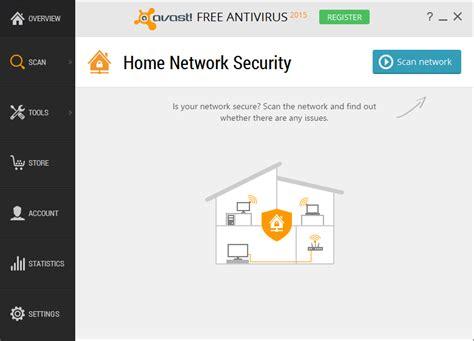 best free anti virus windows antivirus avast terbaru untuk windows 10 gratis