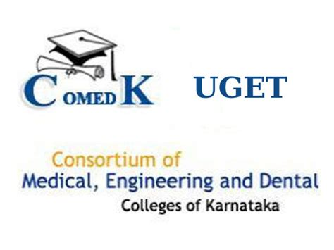 comedk exam pattern for engineering top 5 entrance examinations in south india careerindia