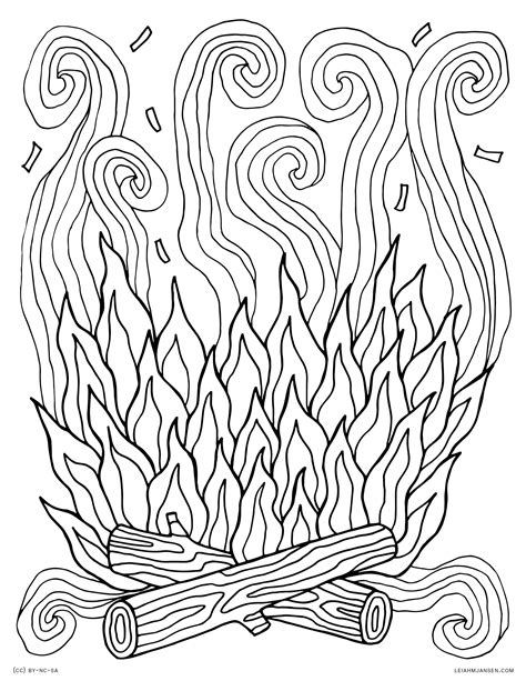 free coloring pages coloring pages