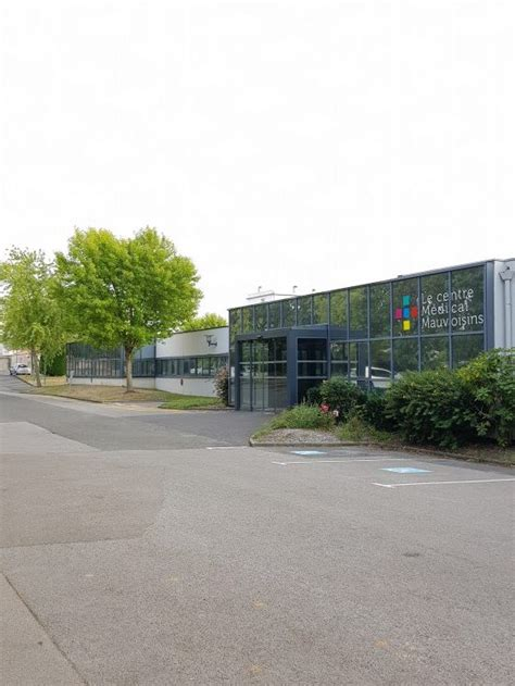 Cabinet De Radiologie Nantes by Radiologie Mc3 Centre De Radiologie Mauvoisins