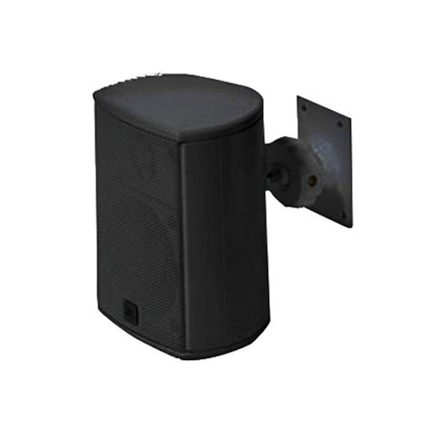 Speaker Subwoofer 100 Watt leviton architectural edition powered by jbl 100 watt expansion satellite speaker black 000