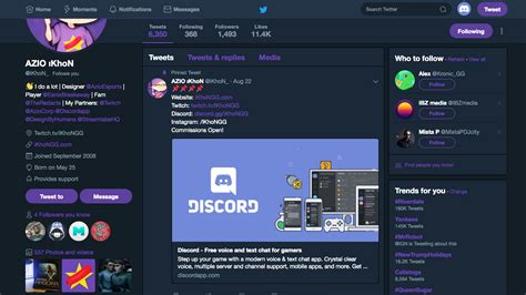 Discord Verified Game | discord verified servers bring official game channels for