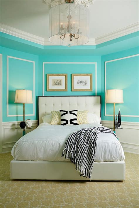 bedroom molding ideas best interior ideas kingoffice us