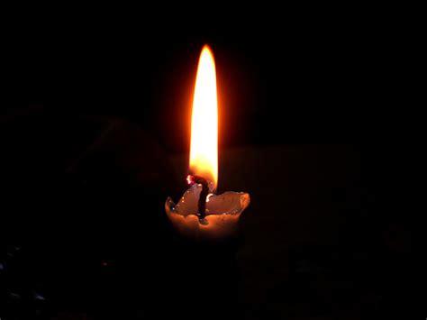 una candela santuario di santa delle grazie una candela per