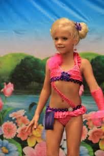 glitz pageant swimwear ebay pageant mayhem pinterest