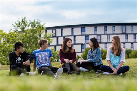 Of Lincoln Mba Part Time by Lincoln International Business School Of Lincoln